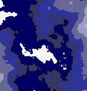 Veden