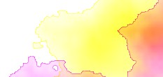 unterrichtsmaterial hinduismus hinduismus mind map