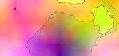 hinduismus mind map