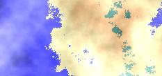 mind map hinduismus