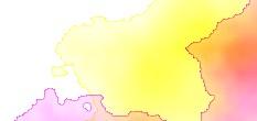 Brahmarishis entwicklung hinduismus